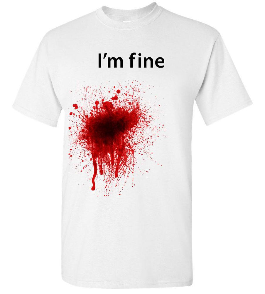 بالصور ازالة بقع الدم القديمة من الملابس 20160623 1095