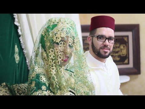 بالصور كلمات عسلامة جيتي للا العروسة 20160623 1326