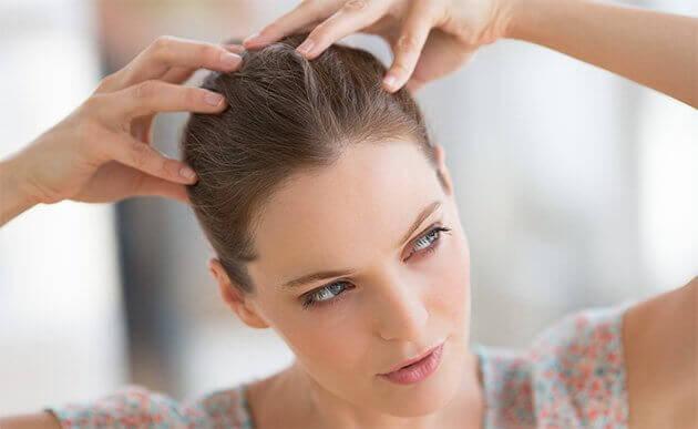بالصور خلطة تكثيف الشعر مجربة وفعالة 20160623 1344
