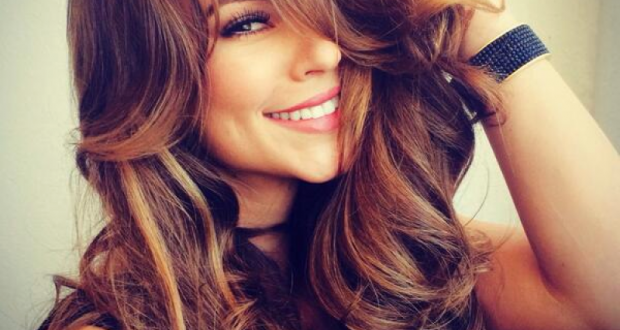 وصفات مجربة كثيرة لتكثيف الشعر , وداعا لتساقط شعرك جربي خلطات مجربة