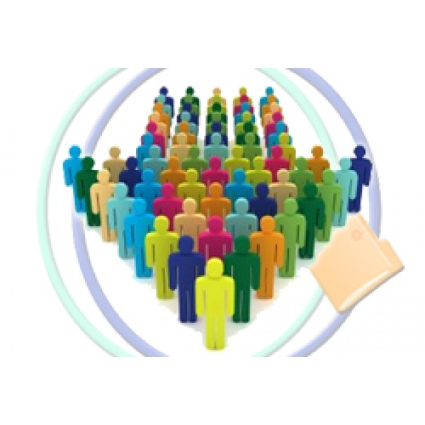 بالصور حل تدريب مهارات خدمة العملاء 20160623 1472