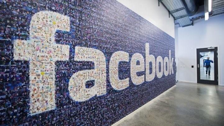 صوره انشاء حساب فيس بوك
