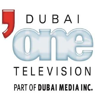 بالصور تردد قناة دبي وان 20160623 1542