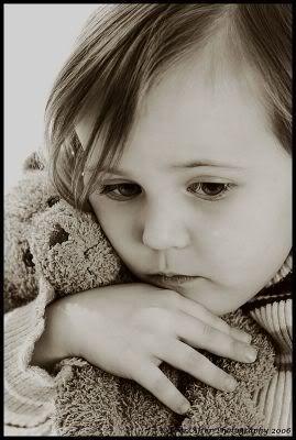 بالصور صورة طفل حزين جميله 20160623 35
