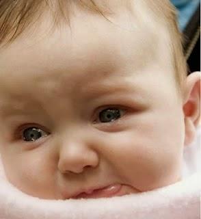 بالصور صورة طفل حزين جميله 20160623 40