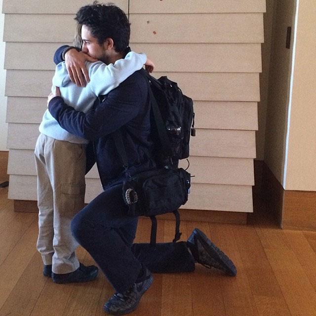 بالصور صور معبرة عن الوداع للمسافر 20160623 421