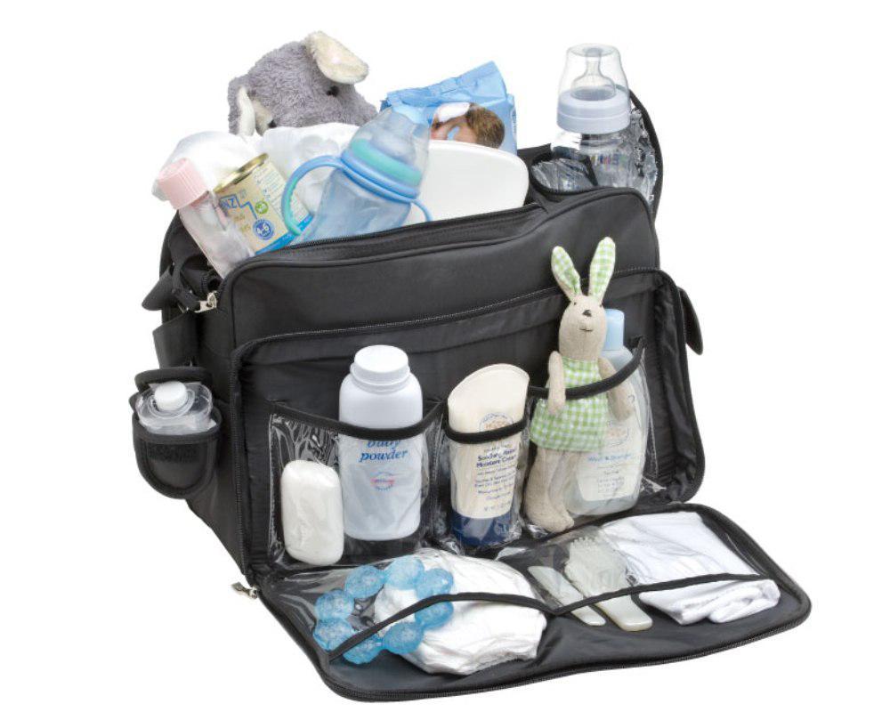 صوره اجمل واروع حقيبة الرضيع