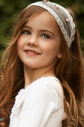 صوره اجمل بنات اطفال صور