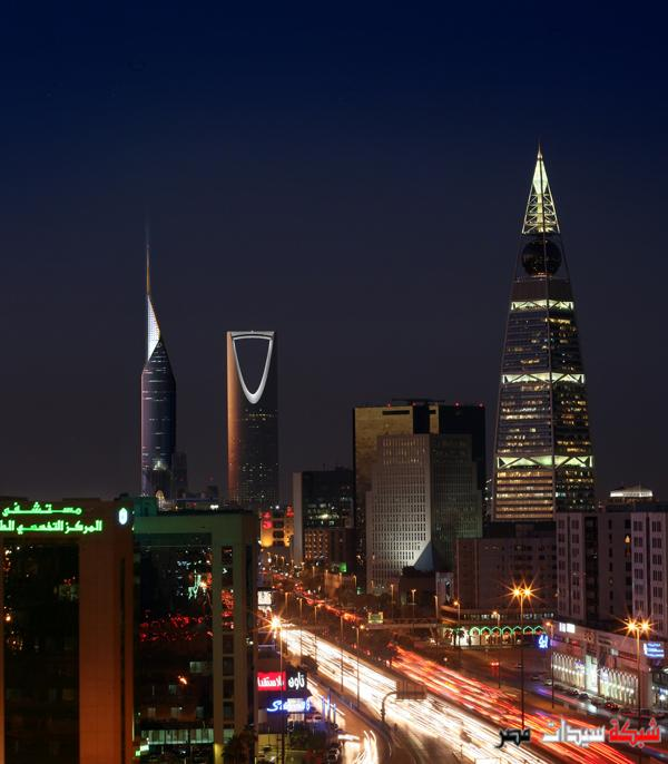 بالصور تعرف على الرياض العاصمه وتاريخها 20160623 574