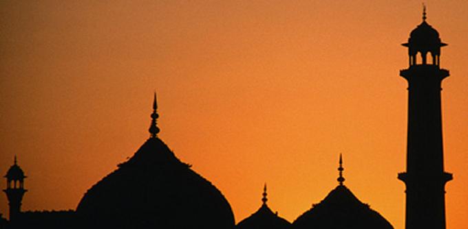 صوره الفلسفة الاسلامية وتاريخها فى الاسلام