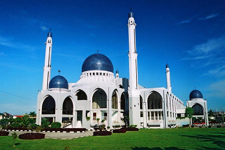 بالصور اجمل صور ماليزيا جميلة 20160623 63