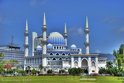 http://www.daleel-malaysia.com/vb/images/imgcache/2012/06/24208.jpg