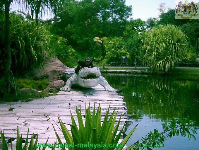 بالصور اجمل صور ماليزيا جميلة 20160623 65