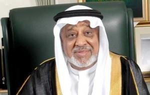 صوره قائمة اغنى رجال الاعمال الخليجيين
