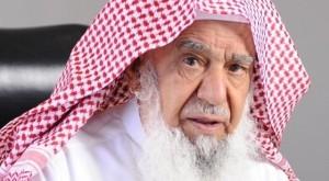 اغني رجال الاعمال فِي السعودية لعام 20178