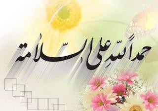 بالصور صور الحمد لله ع السلامه2019 20160623 71