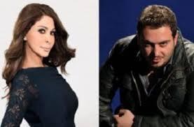 صوره اخبار فن ومشاهيرو النجوم  الوطن العربي