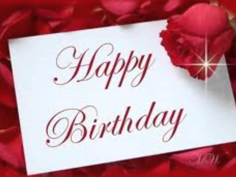 صورة كلمات اهداء عيد ميلاد , مسجات تهنئة فرح بيها احبابك يوم ميلادهم