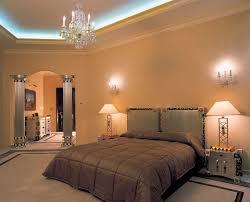 صوره الالوان الجديدة لغرف النوم
