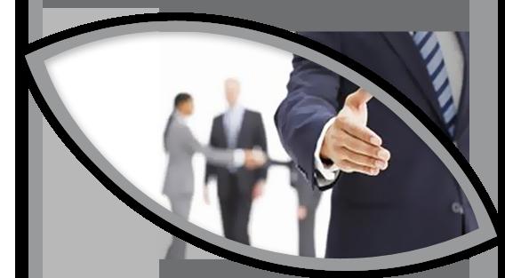 بالصور حل تدريب مهارات خدمة العملاء 20160623 95