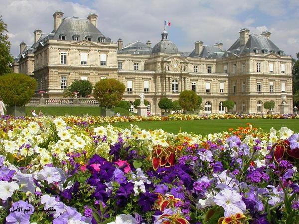 صوره اجمل مناظر طبيعية في فرنسا