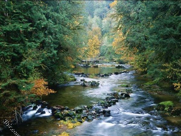 صوره مجموعة من صور الطبيعة الخلابة
