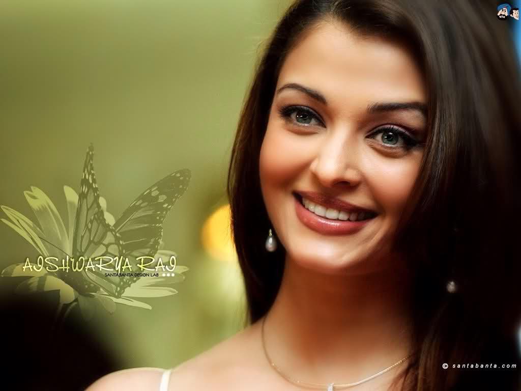 صورة تعرفي على اسرار الجمال الهندي