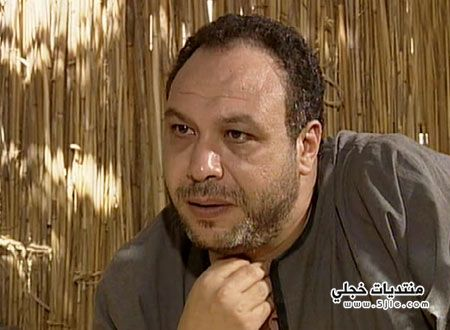 بالصور ماهي اسباب وفاة خالد صالح 20160624 1242