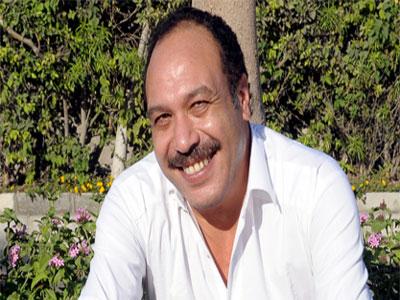 صوره ماهي اسباب وفاة خالد صالح