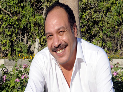 بالصور ماهي اسباب وفاة خالد صالح 20160624 1243