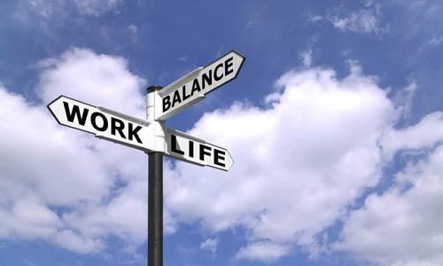 صوره كيف تحقق معادلة توازن الحياة