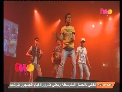 صوره كفا حبيبي كفا mp3