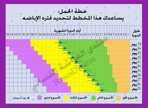 http://forum.hwaml.com/imgcache2/hwaml.com_1328916897_486.jpg