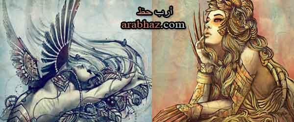 http://www.arabhaz.com/Articles/wp-content/uploads/2013/06/ArabHaz-28-6-2013-021.jpg