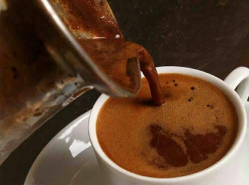 بالصور تفسير شرب القهوة في المنام 20160624 1827