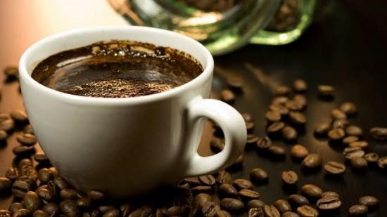 بالصور تفسير شرب القهوة في المنام 20160624 1829