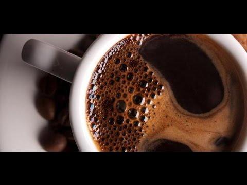 بالصور تفسير شرب القهوة في المنام 20160624 1830