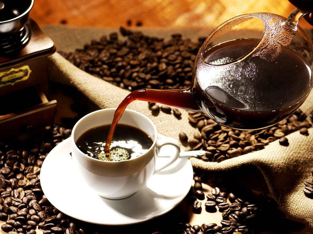 بالصور تفسير شرب القهوة في المنام 20160624 1831
