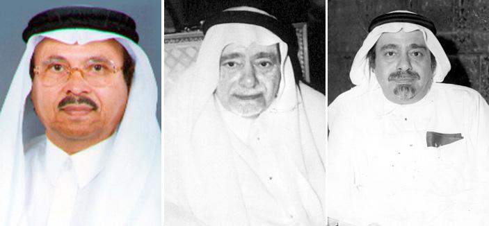 http://www.al-jazirah.com/2014/20140103/sp_85_1.jpg
