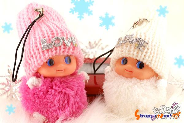 http://forum.imageslove.net/pictures/3dlat.com_13940448733.jpg