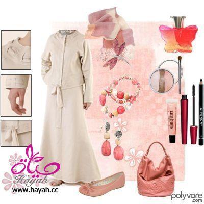 http://www.hayah.cc/forum/storeimg/hayahcc_1350424215_987.jpg