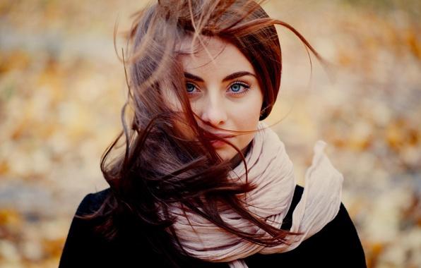 صوره صور بنات حلوات مدلعات جميلات