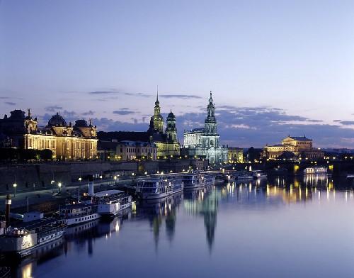 بالصور معلومات عن مدن المانيا 20160624 748