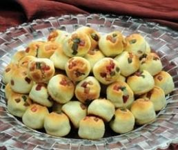بالصور كيفية صنع حلويات العيد 20160624 813