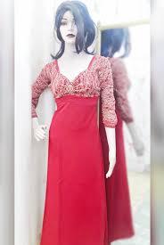 بالصور ملابس شاميه قديمه وروعه للبنات 20160624 903