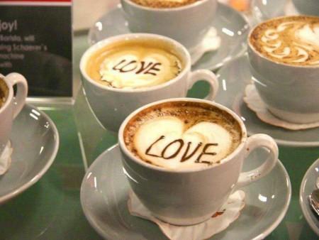 بالصور قهوة الصباح اشكالها روعه بالصور 20160624 978