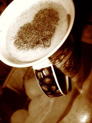 بالصور قهوة الصباح اشكالها روعه بالصور 20160624 981