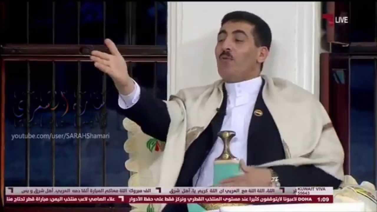 بالصور عادل الحبابي خليجي 21 20160625 1010