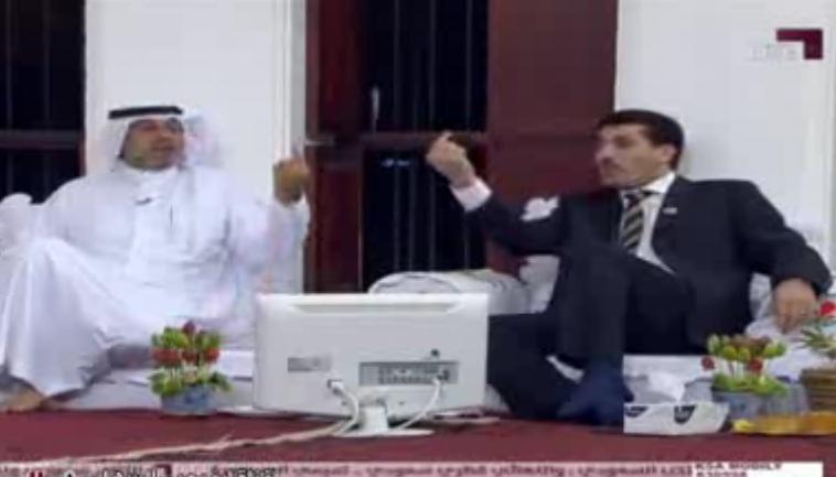 بالصور عادل الحبابي خليجي 21 20160625 1013
