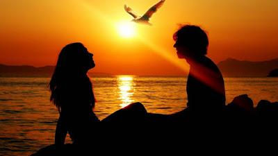 بالصور رسائل حب صباحية جزائرية 20160625 1048